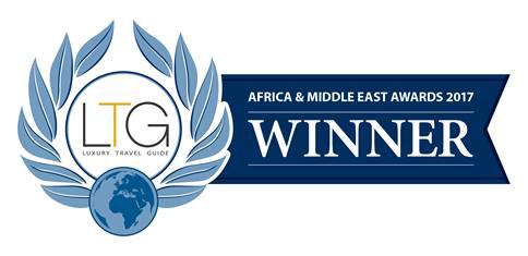 ltg-awards-logo